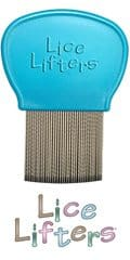 Lice Lifters Chadds Ford Nit Removal Comb
