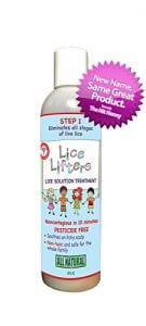 Lice Lifters Chadds Ford Lice Solution