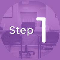 step1-200x200