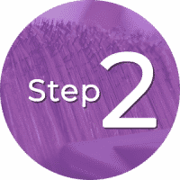 step2-200x200