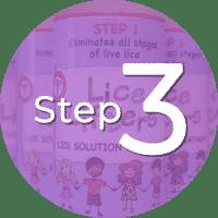 step3-200x200